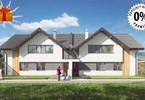 Morizon WP ogłoszenia | Dom na sprzedaż, Zielonki, 80 m² | 5254