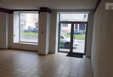 Lokal użytkowy do wynajęcia, Łódź Śródmieście, 87 m²