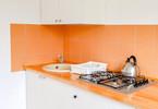 Morizon WP ogłoszenia | Mieszkanie na sprzedaż, Koszalin, 59 m² | 9016