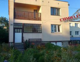 Morizon WP ogłoszenia | Dom na sprzedaż, Koszalin Rokosowo, 205 m² | 5554