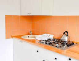 Morizon WP ogłoszenia | Mieszkanie na sprzedaż, Koszalin, 59 m² | 5555