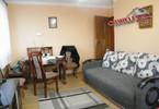 Morizon WP ogłoszenia | Mieszkanie na sprzedaż, Koszalin, 42 m² | 9012