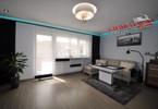 Morizon WP ogłoszenia | Mieszkanie na sprzedaż, Koszalin, 48 m² | 1049