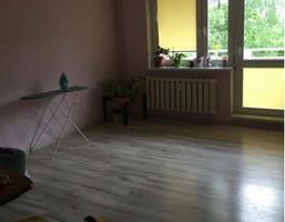 Morizon WP ogłoszenia | Mieszkanie na sprzedaż, Poznań Stare Miasto, 54 m² | 9580