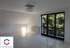 Morizon WP ogłoszenia   Dom na sprzedaż, Libertów Aleja Jana Pawła II, 260 m²   8125