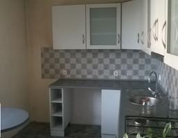 Morizon WP ogłoszenia   Dom na sprzedaż, Bolszewo Świerkowa, 409 m²   7421