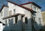 Morizon WP ogłoszenia | Dom na sprzedaż, Bolszewo, 250 m² | 1891