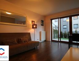 Morizon WP ogłoszenia | Mieszkanie na sprzedaż, Gdynia Mały Kack, 44 m² | 3962