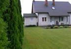 Morizon WP ogłoszenia   Dom na sprzedaż, Rębków, 192 m²   5426