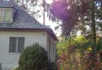 Morizon WP ogłoszenia | Dom na sprzedaż, Józefów, 120 m² | 7600