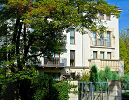 Morizon WP ogłoszenia | Mieszkanie na sprzedaż, Warszawa Stary Mokotów, 214 m² | 3370