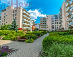 Morizon WP ogłoszenia | Mieszkanie na sprzedaż, Warszawa Odolany, 62 m² | 7864