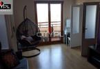 Morizon WP ogłoszenia | Mieszkanie na sprzedaż, Warszawa Wola, 54 m² | 9074