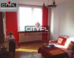 Morizon WP ogłoszenia | Mieszkanie na sprzedaż, Warszawa Mirów, 50 m² | 3929
