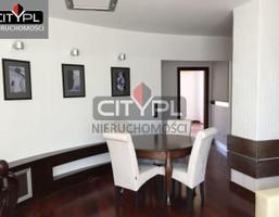 Morizon WP ogłoszenia | Mieszkanie na sprzedaż, Warszawa Stegny, 93 m² | 9775