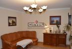 Morizon WP ogłoszenia | Mieszkanie na sprzedaż, Warszawa Bielany, 94 m² | 2683