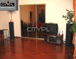 Morizon WP ogłoszenia | Mieszkanie na sprzedaż, Warszawa Górce, 120 m² | 7379