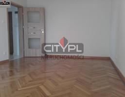 Morizon WP ogłoszenia | Mieszkanie na sprzedaż, Warszawa Służewiec, 51 m² | 8775