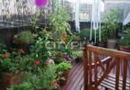 Morizon WP ogłoszenia | Mieszkanie na sprzedaż, Warszawa Mirów, 115 m² | 8267