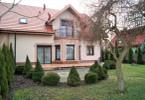 Morizon WP ogłoszenia | Dom na sprzedaż, Mińsk Mazowiecki, 150 m² | 7802
