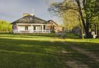 Morizon WP ogłoszenia   Dom na sprzedaż, Skruda, 300 m²   0194