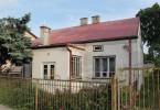 Morizon WP ogłoszenia | Dom na sprzedaż, Mińsk Mazowiecki, 150 m² | 2709