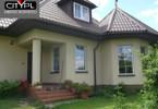 Morizon WP ogłoszenia | Dom na sprzedaż, Brzóze, 298 m² | 0164