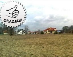 Morizon WP ogłoszenia | Działka na sprzedaż, Halinów Kościuszki, 6521 m² | 8238
