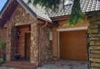 Morizon WP ogłoszenia   Dom na sprzedaż, Mińsk Mazowiecki Juliana Grobelnego, 257 m²   9507