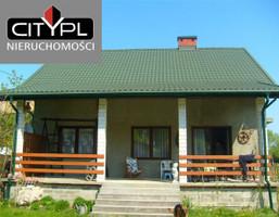 Morizon WP ogłoszenia | Dom na sprzedaż, Dobre, 195 m² | 9274