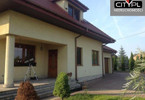 Morizon WP ogłoszenia | Dom na sprzedaż, Mińsk Mazowiecki, 320 m² | 0273