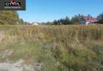 Morizon WP ogłoszenia   Działka na sprzedaż, Aleksandrówka, 3045 m²   0282