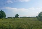 Morizon WP ogłoszenia   Działka na sprzedaż, Mrozy, 1000 m²   4387