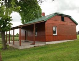 Morizon WP ogłoszenia | Dom na sprzedaż, Rudzienko, 70 m² | 1059