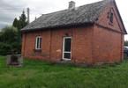 Morizon WP ogłoszenia | Dom na sprzedaż, Mińsk Mazowiecki, 58 m² | 2046