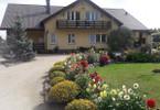 Morizon WP ogłoszenia | Dom na sprzedaż, Huta Mińska, 321 m² | 6872