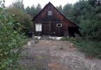 Morizon WP ogłoszenia | Dom na sprzedaż, Ludwinów, 30 m² | 3801