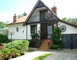 Morizon WP ogłoszenia | Dom na sprzedaż, Kołbiel, 180 m² | 9090