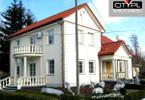 Morizon WP ogłoszenia | Dom na sprzedaż, Latowicz, 300 m² | 7118