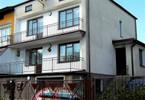 Morizon WP ogłoszenia | Dom na sprzedaż, Mińsk Mazowiecki Juliana Grobelnego, 220 m² | 2815