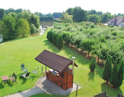 Morizon WP ogłoszenia | Dom na sprzedaż, Latowicz, 220 m² | 1117