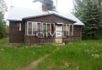 Morizon WP ogłoszenia | Dom na sprzedaż, Mrozy, 65 m² | 8260