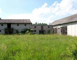 Morizon WP ogłoszenia | Dom na sprzedaż, Dębe Wielkie, 100 m² | 2796