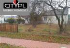 Morizon WP ogłoszenia | Dom na sprzedaż, Siennica, 80 m² | 2734