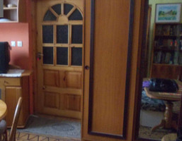 Morizon WP ogłoszenia | Dom na sprzedaż, Wiązowna Firletki, 750 m² | 8686