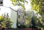 Morizon WP ogłoszenia   Dom na sprzedaż, Warszawa Stara Miłosna, 520 m²   5451