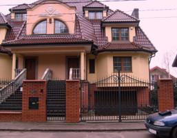 Morizon WP ogłoszenia | Dom na sprzedaż, Warszawa Międzylesie, 356 m² | 5668