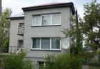 Morizon WP ogłoszenia   Dom na sprzedaż, Warszawa Wawer, 300 m²   5669