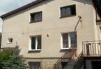 Morizon WP ogłoszenia | Dom na sprzedaż, Warszawa Wawer, 350 m² | 3302