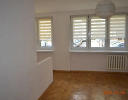 Morizon WP ogłoszenia | Mieszkanie na sprzedaż, Warszawa Stara Ochota, 45 m² | 4624